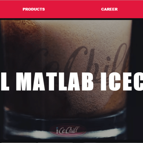 icechill